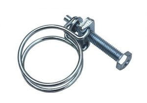ms-wire-clamp-hose-clamp