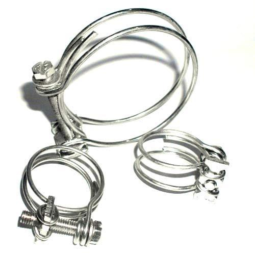 ss-wire-hose-clamp