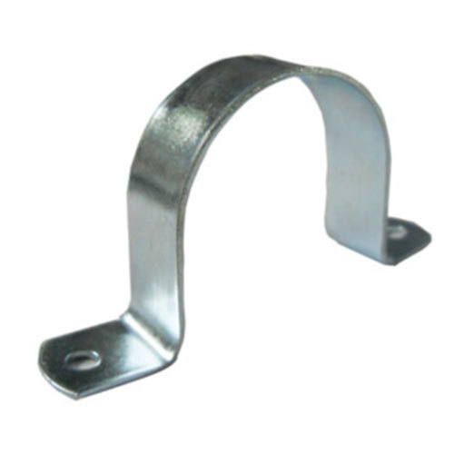 U Clamp for Pipe